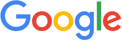 googlelogo color 416x140dp 1