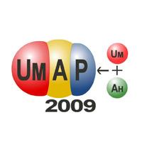 history2009