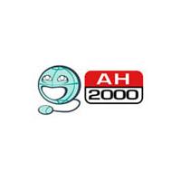 um2000