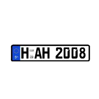 um2008